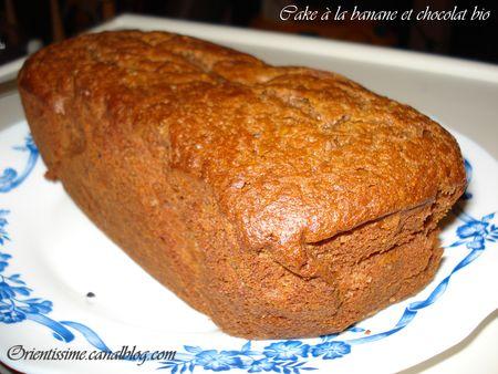 cake_banane_choco
