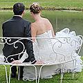 Bijou de dos <b>mariage</b>, pendentif de dos Céleste fil argenté