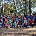 Scouts et Guides de France Groupe Saint Véran Cavaillon