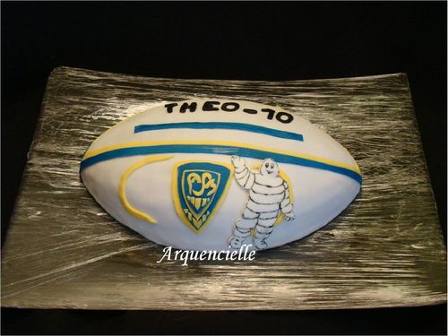 rugby - Page 2 69780948_m