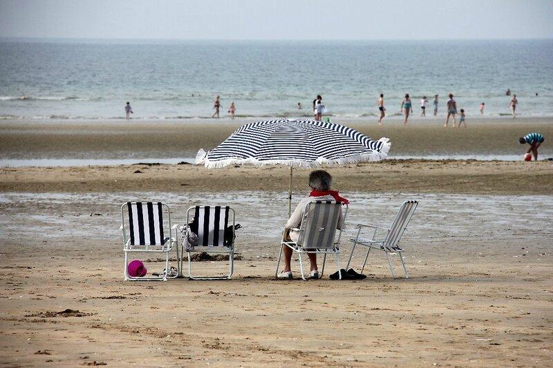 8-Normandie, plage_4696
