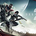 La version <b>PC</b> de Destiny 2 bientôt disponible