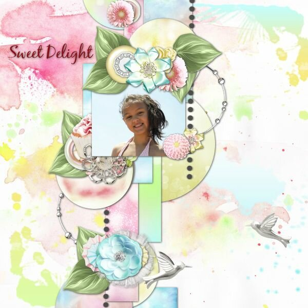 Stefairy - sweet delight- templateEudoraDEsigns_LATW