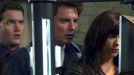 [Torchwood] 3.01-Children of Earth - Day One-Part 1 41529123_p