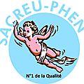 SACREU-PHEN, Numéro 1 de la Qualité