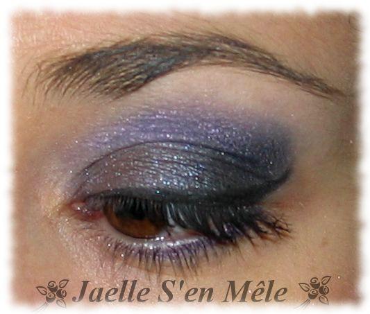 parfait amour mac eyeshadow. dresses MAC Eyeshadow, RM 58 each parfait amour mac eyeshadow. parfait amour