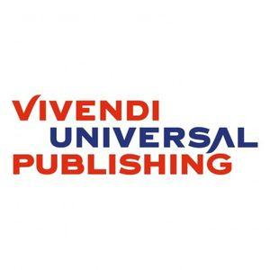 vivendi_universal_publishing_87778