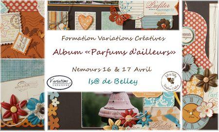 aper_u_parfum_d_ailleurs_Nemours