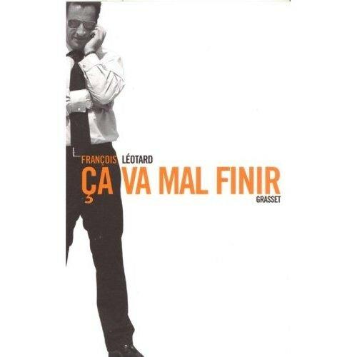 Ca_Va_Mal_Finir