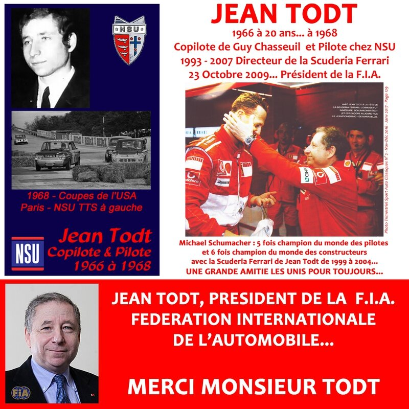 F 4 - Page 08 - JEAN TODT