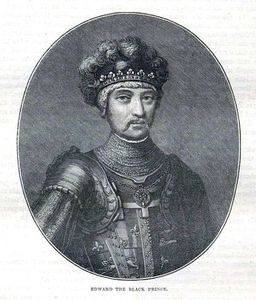 410px-Edward_the_Black_Prince_-_Illustration_from_Cassell's_History_of_England_-_Century_Edition_-_published_circa_1902