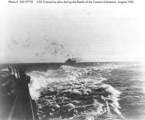 enterprise_hit_eastern_solomon_aug42