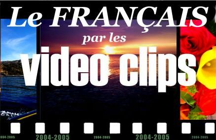 francaisparlesvideoclips