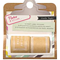 notes & things <b>précommande</b> crate paper