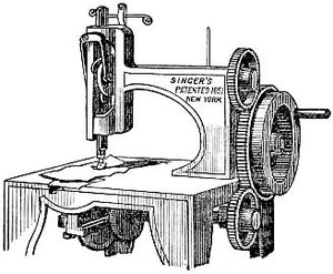 sewing-machine-02