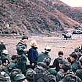 1954-02-18-korea-2nd_division-army_jacket-020-1