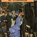 <b>Ken</b> <b>Follett</b> - La marque de Windfield