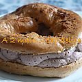 PARIS BREST AU CHAMALLOW