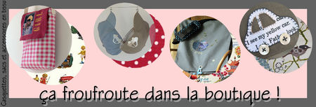 banni_re_boutique