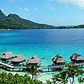 Liste des îles de l'océan <b>Indien</b>
