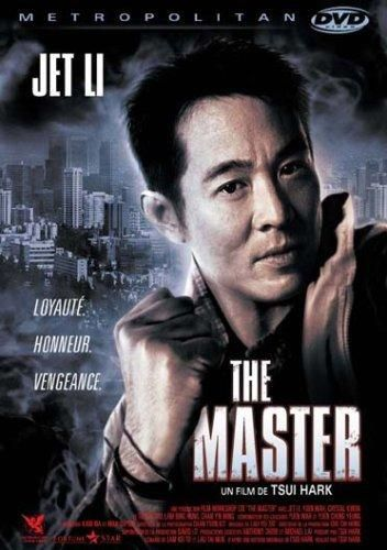 The Master [DVDRiP l FRENCH][DF]
