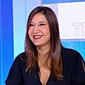 Anissa Arfaoui