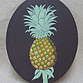 Pascale D. Ananas