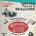 Nantes -