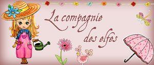 banniere_La_Cie_des_Elfes