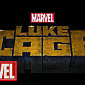 Net flix Luke Cage : le trailer !