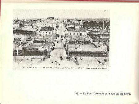 chemins_de_la_libert___54_