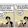 STRIP 71 -