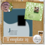 cn_template23_preview_1998d4c