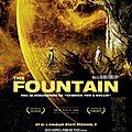 The Fountain (Et si l'amour était éternel ?)