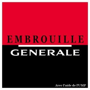 soci_t__g_n_rale_embrouille