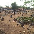 Lubumbashi - RDC : Il y a du marché pour le <b>vélo</b> usagé!