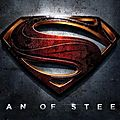 Mon of steel one more <b>trailer</b> !