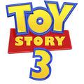 Critique <b>Toy</b> <b>Story</b> <b>3</b>