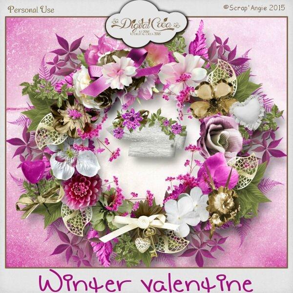 sa-winter_valentine_pv01-4948072