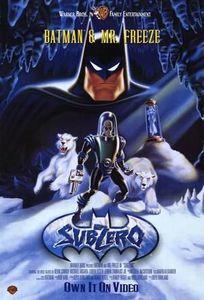 871726-batman_subzero_large