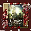 Coeurs hybrides (Anna Combelles)