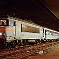 Trains de nuit: l'Etat maintient le Paris-Latour-de-Carol mais se désengage du Paris-Cerbère