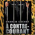 THIRDS tome 5 : à contre-courant (Charlie Cochet)
