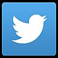 Le club <b>Twitter</b> du cOllège