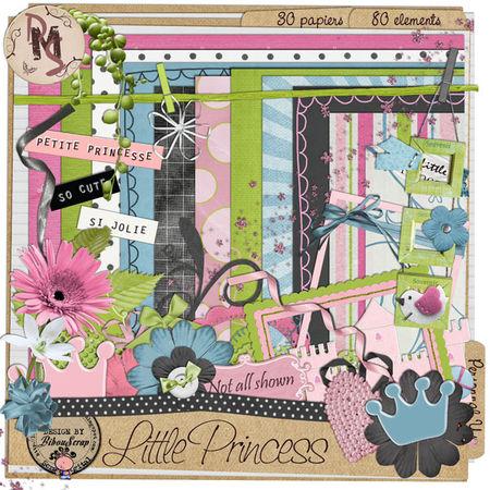 http://bibouscrapdesign.canalblog.com/archives/2009/04/20/13446881.html