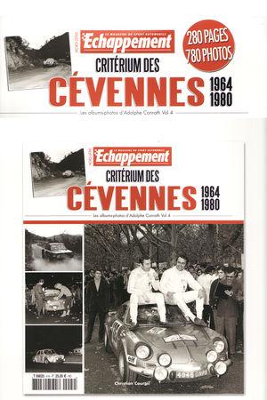 00_Carton_Crit_rium_des_C_vennes_1964_1980__25___Vol_4___R_