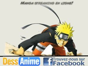 Naruto Shippuden Stationed Episodes Download Mp4 Part Sub Episode 5 Full Film Pc