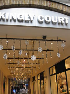 Kingly_Court
