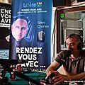 Gilles Cha