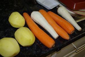 pur_e_panais_pommes_de_terre_carottes